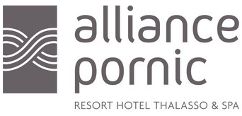 Avantages-Alliance-Pornic