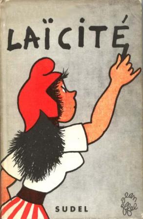 Laicite_PhilippeMartin_Flickr