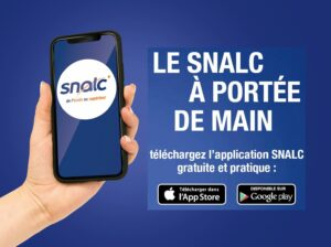appli_SNALC