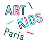 Avantages-Art-Kids-Paris-vignette