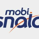 mobi-SNALC