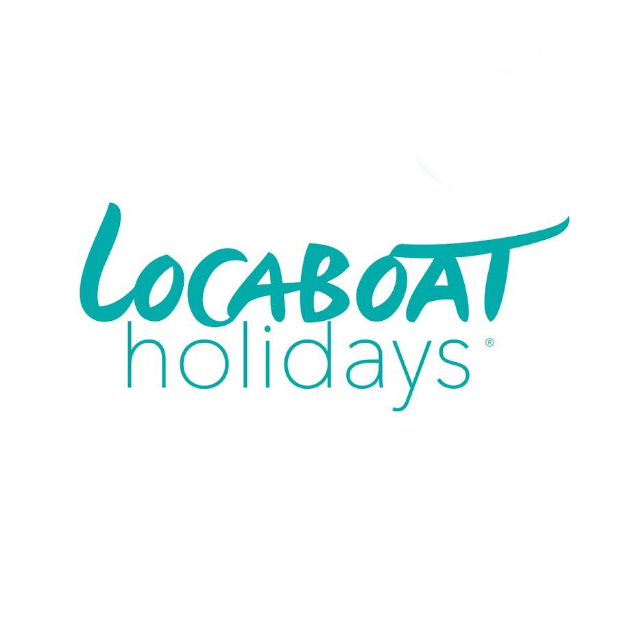 Avantages-locaboat-logo
